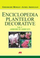 enciclopedia-plantelor-decorative-vol-1-arbori-si-arbusti