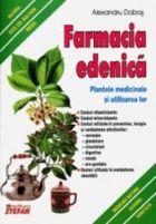 farmacia-edenica-plantele-meidicinale-si-utilizarea-lor