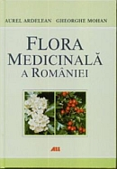 flora-medicinala-a-romaniei
