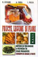 fructe-legume-si-flori