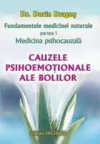 fundamentele-medicinei-naturale-medicina-psihocauzala-cauzele-psihoemotionale-ale-bolilor