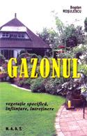 gazonul-vegetatie-specifica-infiintare-intretinere