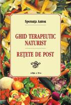 ghid-terapeutic-naturist-si-retete-de-post