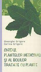 ghidul-plantelor-medicinale-si-a-bolilor-tratate-cu-plante