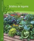 gradina-de-legume