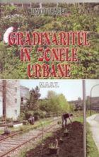 gradinaritul-in-zonele-urbane