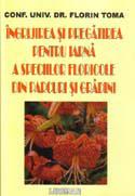 ingrijirea-si-pregatirea-pentru-iarna-a-speciilor-floricole-din-parcuri-si-gradini
