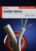 instalatii-electrice-pas-cu-pas