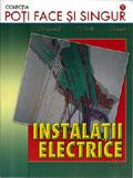 instalatii-electrice