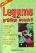 legume-din-gradina-noastra