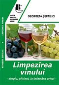 limpezirea-vinurilor