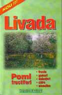 livada-pomi-fructiferi