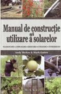 manual-de-constructie-si-utilizare-a-solarelor