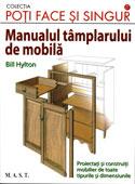 manualul-tamplarului-de-mobila