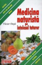 medicina-naturista-pe-intelesul-tuturor