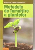 metode-de-inmultire-a-plantelor