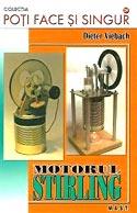 motorul-stirling