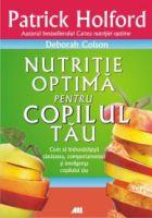 nutritie-optima-copilul-tau