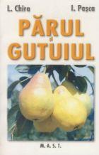 parul-si-gutuiul