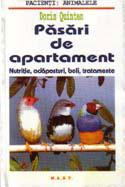 pasari-de-apartament-nutritie-adaposturi-boli-tratamente