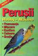 perusii-hobby-afacere
