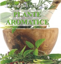 plante-aromatice