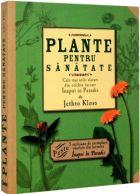 plante-pentru-sanatate