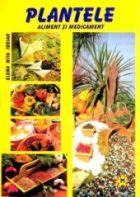 plantele-aliment-si-medicament-elena-nita-ibrian