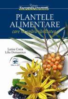 plantele-alimentare-care-ne-apara-sanatatea