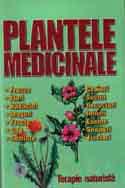 plantele-medicinale