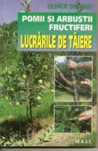 pomi-si-arbusti-fructiferi-lucrari-de-taiere