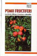 pomii-fructiferi-lucrarile-de-infiintare-si-intretinere-a-plantatiilor