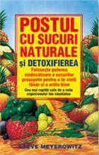 postul-cu-sucuri-naturale-si-detoxifierea
