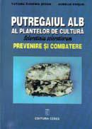 putregaiul-alb-al-plantelor-de-culturaprevenire-si-combatere