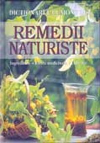 remedii-naturiste-dictionar-dumont