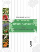remedii-naturiste-ghidul-plantelor-medicinale