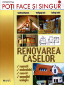 renovarea-caselor