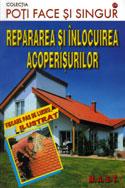 repararea-si-inlocuitrea-acoperisurilor