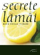 secrete-despre-lamai