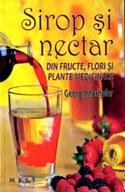sirop-si-nectar-din-fructe-flori-si-plante-medicinale