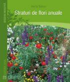 straturi-de-flori-anuale