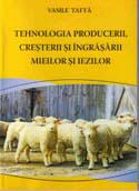 tehnologia-producerii-cresterii-si-ingrasarii-mieilor-si-iezilor
