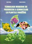 tehnologii-moderne-de-producere-a-semintelor-la-plantele-furajere