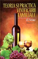 teoria-si-practica-vinificarii-familiale