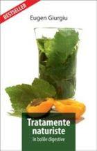tratamente-naturiste-in-bolile-digestive