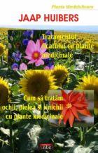 tratamentul-ficatului-cu-plante-medicinale-cum-sa-tratam-ochii-pielea-si-rinichii-cu-plante-medicinale