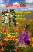 tratarea-copiilor-cu-plante-medicinale-sanatatea-femeii-cu-plante-medicinale