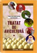 tratat-de-avicultura-vol1