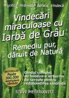 vindecari-miraculoase-cu-iarba-de-grau