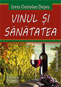 vinul-si-sanatatea